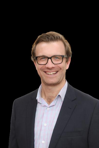 James Ryan Dwyer Legal